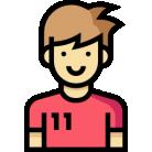 zkocyigit profil resmi