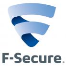 1 Yıllık Ücretsiz F‑Secure SAFE Antivirüs Lisansı - 2.12.2017