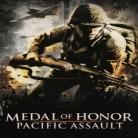[origin] Medal of Honor™ Pacific Assault Kısa Bir Süreliğine ÜCRETSİZ!
