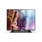 [TeknoSA] PHILIPS 40PFK4009/12 DVB-S FHD LED LCD TV 1.039TL