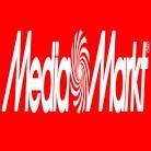 [Mediamarkt] Cep Telefonlarinda Aninda Indirim Kodlari Firsati