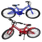 [Bim] 20 Jant Bisiklet Firsati