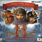 [steam] Age of Empires II HD 7,75TL - 19 ŞUBATA KADAR %75 İNDİRİMLİ