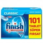 [A101] Finish Classic 101 Tablet firsati