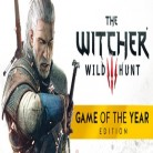 [steam] The Witcher 3: Wild Hunt - Game of the Year Edition 3 ÜRÜN 29,99TL - %60 İNDİRİMLİ!