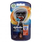 [N11] Gillette Fusion Proglide Edition Tiras Makinasi  Firsati