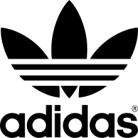 [Adidas] 50 Saat Icin 50% indirim Firsati