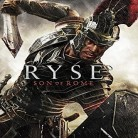 [Steam] Ryse: Son of Rome - 6.25 TL