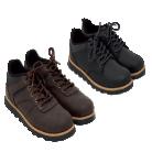 [BİM] Casual Ayakkabı Bay - Bayan 24,90 TL - 29,90 TL   16.02.2018