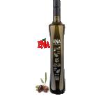 [BİM] Sızma Zeytinyağı 500 ml - 9,95 TL