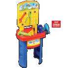 [BİM] Handy Tommy Tamir Seti - 22.90 TL