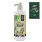 [BİM] Doğal Zeytinyağlı Şampuan 700 ml - 11.50 TL