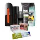 [gittigidiyor] Avon Full Speed Erkek Parfümlü Dokuz Parça Kişisel Bakım Seti - 49,90TL - %81 İNDİRİMLİ