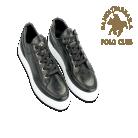 [BİM] Casual Ayakkabı Bay - Bayan 29,90 TL