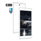 [BİM] Tablet Hometech HT8C - 249,00 TL