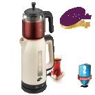 [BİM] Çay Makinesi - 99,90 TL
