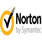 [sharewareonsale] Norton Security 2017 1 Ay Yerine İlk 3 Ay ÜCRETSİZ !