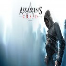 [ubisoft] Assassin's Creed %60 İNDİRİMLİ 4€!
