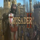 [Durmaplay] Stronghold Crusader 2 - 7.90 TL!!!!