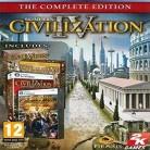 [twitch] Sid Meier's Civilization IV: Complete Edition - 4 OYUN BİR ARADA TAMAMEN BEDAVA !