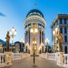 [tatilcom] Baştanbaşa Balkanlar Turu 279€ - %50 İNDİRİMLİ EN UYGUN FİYAT!