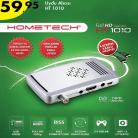 [A101] Hometech Full HD HT1010 Dijital Uydu Alıcısı 59,95TL