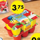 [A101] Petit Danino Büyüme Peyniri