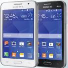 [A101] Samsung Galaxy Core 2