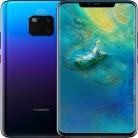 [Amazon Türkiye] Huawei Mate 20 Pro 128GB Alacakaranlık Cep Telefonu 5499TL - 30.08.2019