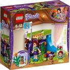 [Amazon Türkiye] Lego Friends 41327 Mia'nın Yatak Odası 32TL - 12.01.2019