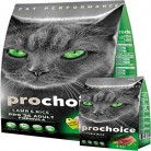 [Amazon Türkiye] Pro Choice Pro 36 Lamb & Rice 15 kg Kuzu ve Pirinçli Yetişkin Kuru Kedi Maması 264TL - 16.08.2019