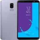 [Amazon Türkiye] Samsung Galaxy J8 64GB Gri Cep Telefonu 1879TL - 17.06.2019