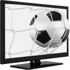 """[Amazon Türkiye] Seg 22SEF5520 Full HD 22"""" 55 Ekran Uydu Alıcılı LED Televizyon 715TL - 12.07.2019"""