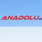 AnadoluJet Tüm Uçuşlarda %50 İndirim