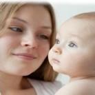 Anne / Bebek / Oyuncak Ürünlerinde %8 İndirim