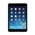 Apple iPad Mini Retina 64GB Wi-Fi Space Grey İOS 7 Tablet PC