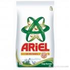 [Kipa] Ariel Automat Cesitleri Kampanyasi