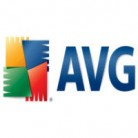 [sharewareonsale] AVG Internet Security 2018 1 Yıllık BEDAVA!