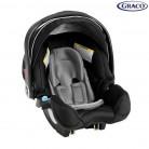 [BabyMall] Graco Logico S HP Ana Kucağı Moon 0-13 kg - 199TL