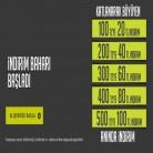 [sportive] Sezon Ürünlerinde 100TL'ye Varan SEPETTE İNDİRİM!
