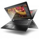 """Lenovo Yoga500 Intel Core i5 5200 SSHD 14"""" Full HD Dokunmatik Bilgisayar"""