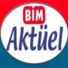 [BIM] 2 Ocak 2015 Aktüel İndirimli Ürünleri