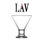 [BIM] 6'lı Dondurma Kasesi LAV 9.95TL - 19 Ekim 2018