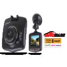 [BIM] Autoware Araç içi DVR Kamera 75.00TL - 25 Ocak 2019