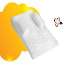 [BIM] Bebek Reflü Yatağı 49.90TL - 05 Temmuz 2019
