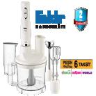 [BIM] Blender Robot Set Fakir 155.00TL - 23 Kasım 2018