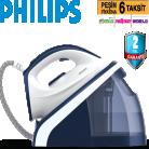 [BIM] Buhar Kazanlı Ütü Philips 459.00TL - 16 Ağustos 2019