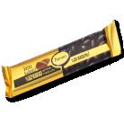 [BIM] Bütün Bademli Bitter Çikolata Buono 80 g 3.95TL - 13 Kasım 2018