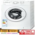 [BIM] Çamaşır Makinesi Keysmart 1099.00TL - 18 Ocak 2019
