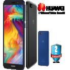 [BIM] Cep Telefonu Huawei Y5 2018 879.00TL - 07 Haziran 2019